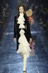Kendall_farr_velvet_coat_jpg_couture