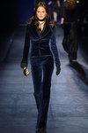 Kendall_farr_velvet_jacket_costume_natl
