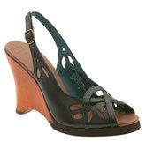 Kenzie_billy_sandal