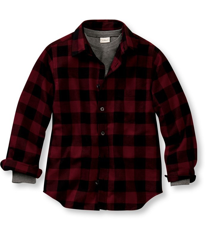L38070_deepest_red_plaid