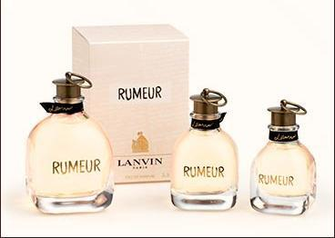 Lanvin_rumeur