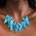 Leaf_necklace_1_1