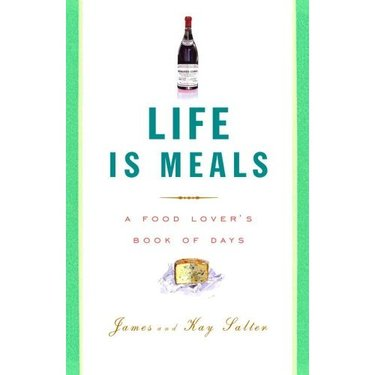 Life_is_meals_1