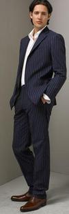 Lloyd_etro_suit_2