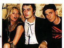 Ltd_ed_kate_moss_pete_doherty