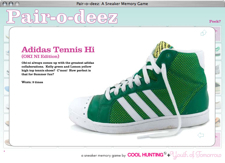 Ltd_ed_pair_o_deez_green_sneaker