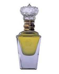 Ltd_ed_perfume_1