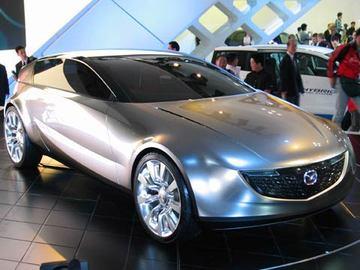 Mazda_senku_concept