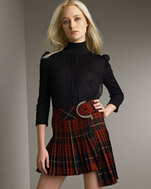 Mcqueen_plaid_skirt_1