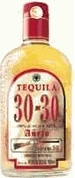 Mel_gibson_tequila