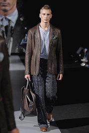 Mens_fashion_12