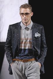 Mens_fashion_8