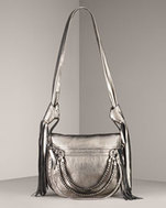 Metallic_jpg_satchel
