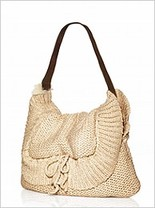 Metallic_knit_bag_1