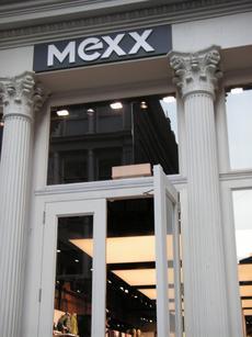 Mexx_805_1