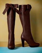 Miu_miu_boots