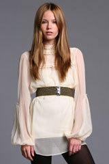 Molly_silk_ruffle_blouse