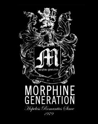 Morphine_gen
