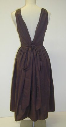 Motu_tane_dress_2