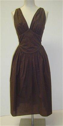 Motu_tane_dress_3