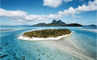 Motu_tane_island_1