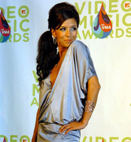Mr_blackwell_eva_longoria_1