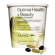 Murad_vitamins