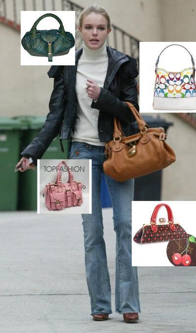 Chloe Chloe Handbag Reviews Chloe Bagscindy ~ 2012-bags-calvines