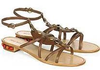 Naj_grecian_sandal_1