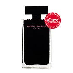 Narciso_fragrance