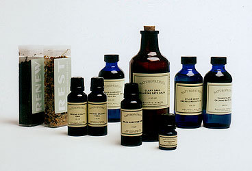 Naturopathica_remedies