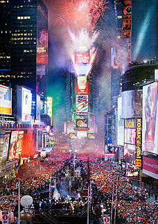 New_years_eve_times_square