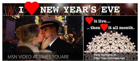 New_years_i_heart_new_years_eve