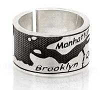 New_york_ring