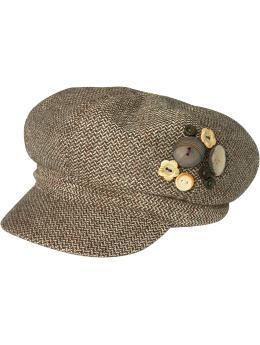 Newsboy_cap