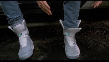 Nike_back_to_the_future_kicks_1_1