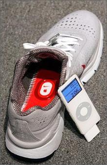 Nike_ipod_2