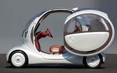 Nissan_pivo_interior