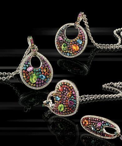 Norman_covan_jewelry