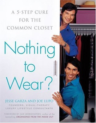Nothing_to_wear_bookjacket