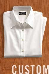 Nothing_to_wear_lands_end_shirt