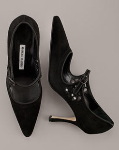 Nothing_to_wear_manolo_mary_jane