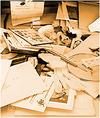 Office_messy_desk