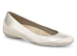 Omiru_silver_shoe_1