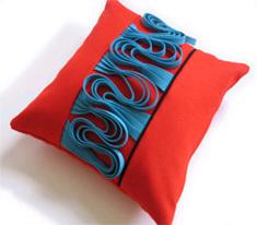 Origami_pillow