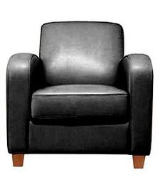 Overstock_black_chair