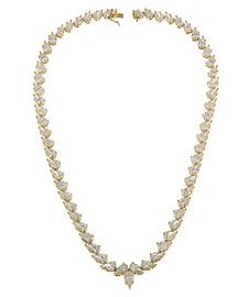 Overstock_diamond_necklace