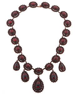 Overstock_garnet_necklace