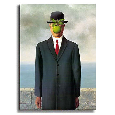 Overstock_magritte_1