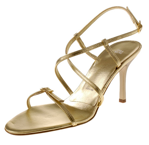 Overstock_vera_wang_gold_strappy_sandal_1